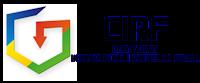 CIRF Certyfikat Innowacyjna i Rzetelna Firma