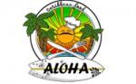 Aloha Sp. z o.o. Sp. Komandytowa