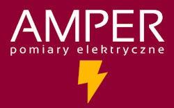 Amper Zakład Usług Elektrycznych Robert Modliński