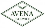 Avena-Sycewice Sp. z o.o.
