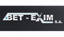 BET-EXIM S.A.