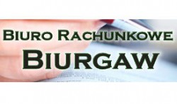Biuro Rachunkowe BIURGAW Jan Gawda
