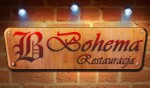 A.H.P.U. MARC Restauracja Bohema
