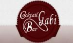 Gabi Cocktail Bar