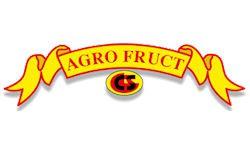 Agro-Fruct Zakład Przetwórstwa Owocowo-Warzywnego A. Gazda