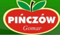 Gomar Pińczów Sp.z o.o.