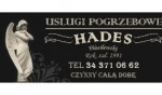 HADES s.c.