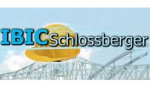 IBIC Schlossberger Witold
