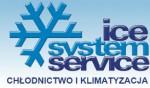 ICE SYSTEM SERVICE Piotr Bednarski
