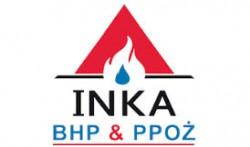 BHP INKA Szaniawski Bogdan