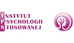 Instytut Psychologii Stosowanej, Sławomir Lech Świerzbiński