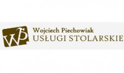 Usługi stolarskie Wojciech Piechowiak