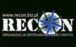 Agencja eventowa RECON Paweł Jabłoński