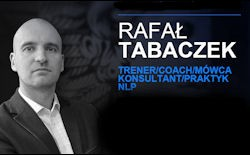 Tabaq Rafał Tabaczek