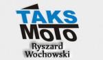 Z.H.U. TAKS-MOTO Ryszard Wochowski