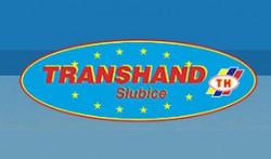 PTH Transhand Sp. z o.o.