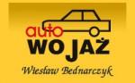 Auto-Wojaż Wiesław Bednarczyk